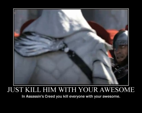 assassin__s_creed_lol_by_animefreak365-d3a99bl